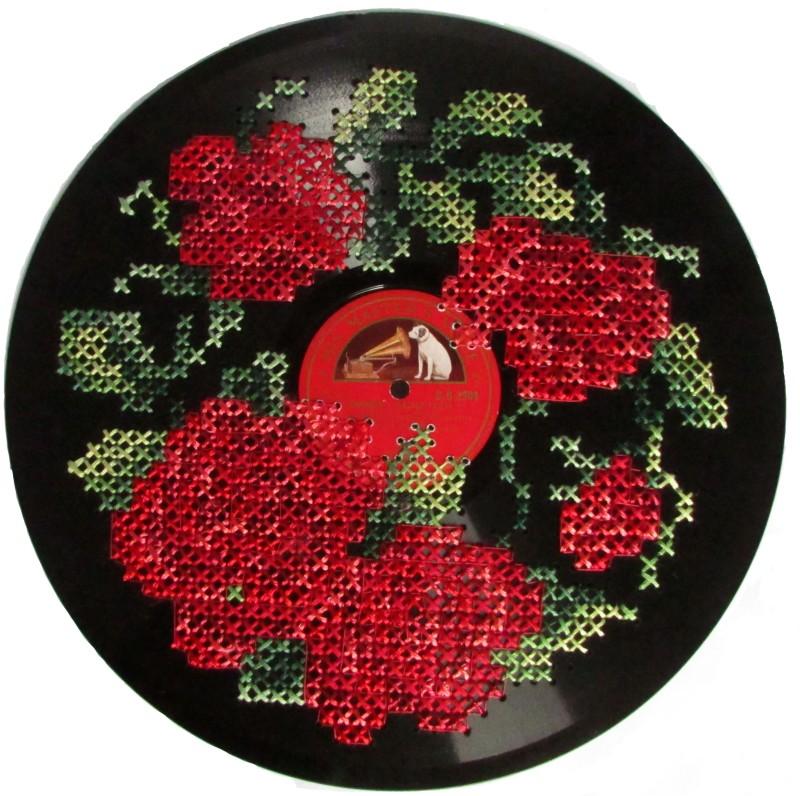 rose disc 1